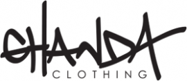 Ghanda - $50 Voucher for $35